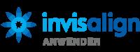 1601539078-1601281680-invisalign-provider-logo-blue_de-png-png